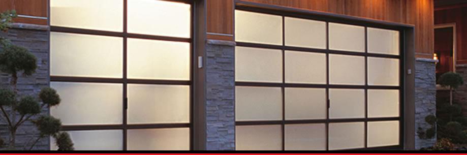 Garage Doors & Garage Doors | Ottawa Garage Door Systems Pezcame.Com