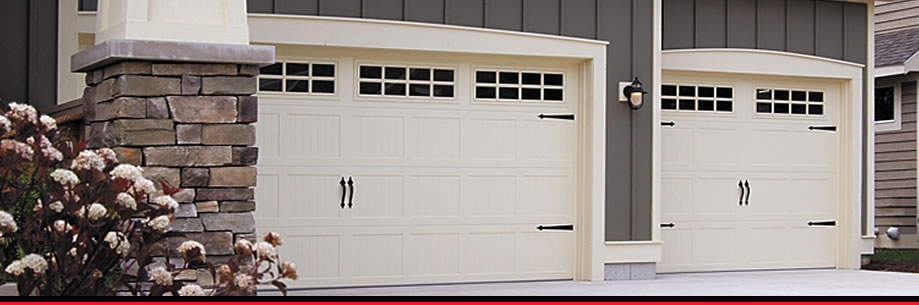 A significant part of your home is your garage door and itu0027s one of the first things that people notice. Trust Ottawa Garage Door Systems to install a ... & Residential Garage Doors | Ottawa Garage Door Systems