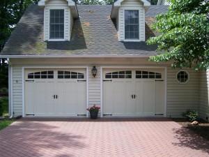 5600-garage-doors